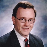 Dr. Martin Deal, MD - Henderson, NC - undefined