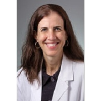 Dr. Andrea Borgmann-Traiba, MD - South Weymouth, MA - undefined