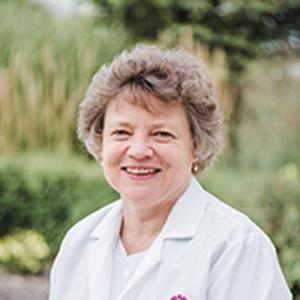 Dr. Jennifer Giersch, MD