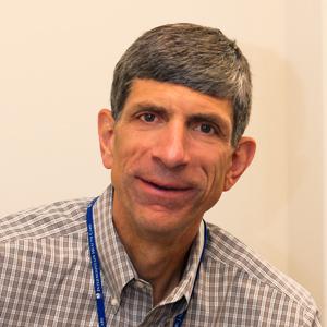 Dr. Wayne H. Cannon, MD - Salt Lake City, UT - Pediatrics