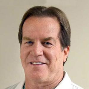 Dr. David M. McCoy, MD