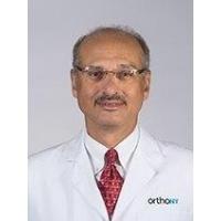 Dr. Richard D'Ascoli, MD - Albany, NY - undefined