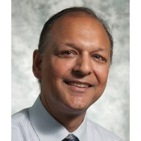 Dr. Rajesh Singal, MD - York, PA - undefined