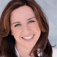 Dr. Suzanne Gilberg-Lenz, MD - Beverly Hills, CA - OBGYN (Obstetrics & Gynecology)