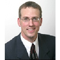 Dr. Christopher Mutty, MD - Buffalo, NY - undefined