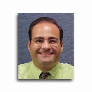 Dr. Aristides K. Maniatis, MD