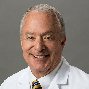 Dr. Peter L. Citron, MD