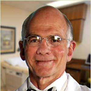 Dr. Harvey G. Ouzts, MD