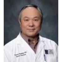 Dr. Dennis Pangtay, MD - Irving, TX - undefined