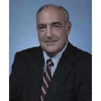 Dr. Jeffrey Eckardt, MD - Santa Monica, CA - undefined