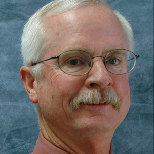 Dr. Daniel R. Spogen, MD - Family Medicine