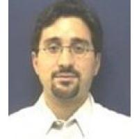 Dr. Ali Namazie, MD - Encino, CA - undefined