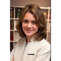 Dr. Vera Denmark, MD - Newton, MA - undefined