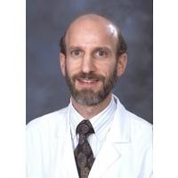 Dr. Douglas Einstadter, MD - Cleveland, OH - undefined