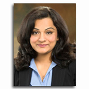 Dr. Shazia Kamran, MD