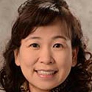 Dr. Youngjoo E. Kim, DDS