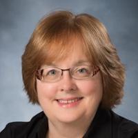 Dr. Kathleen Kennedy, MD - Sarasota, FL - undefined