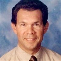 Dr. Fernando Sanchez, MD - Hialeah, FL - undefined