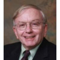 Dr. Randolph Patterson, MD - Atlanta, GA - undefined