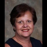 Dr. Sandra Paluzzi, DO - Haddon Heights, NJ - undefined