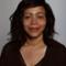 Dr. Livette Johnson, MD - New York, NY - Internal Medicine