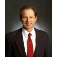 Dr. Michael Drewek, MD - Golden, CO - undefined