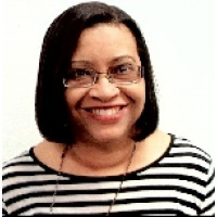 Dr. Marcia Malcolm, MD - Delray Beach, FL - undefined