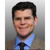 Dr. Steven Fallon, DMD - Wyomissing, PA - Oral & Maxillofacial Surgery