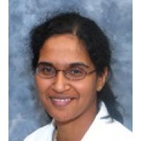 Dr. Uma Srinivasan, MD - Roseville, CA - undefined