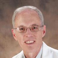 Dr. Jeffrey Pickard, MD - Denver, CO - undefined