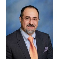 Dr. David Baghdassarian, MD - Plano, TX - OBGYN (Obstetrics & Gynecology)