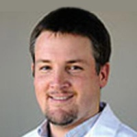 Dr. Cody N. Anderson, MD - Conroe, TX - Orthopedic Surgery