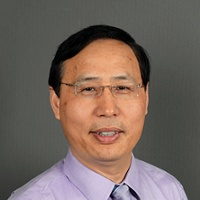 Dr. Danny D. Wang, MD - Grand Rapids, MI - Ophthalmology