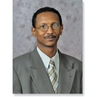 Dr. Osama Galal, MD - Grand Blanc, MI - Internal Medicine