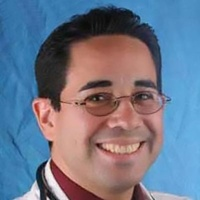 Dr. Israel Caro, MD - Kissimmee, FL - undefined