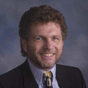 Dr. David A. Shields, MD