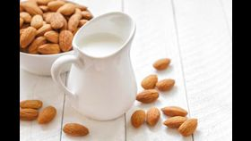 Is Almond Milk Right for You?