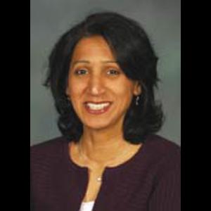 Dr. Chris Subasinghe-Patel, MD