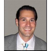 Dr. Evan Lynn, DDS - New York, NY - undefined