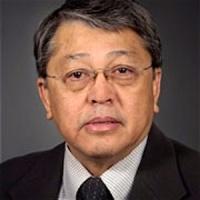 Dr. Reynaldo Punsal, MD - Valley Stream, NY - undefined