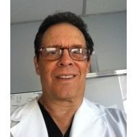 Dr. Burton Katzen, DPM - Temple Hills, MD - undefined
