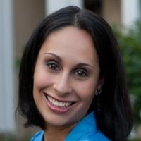 Dr. Johanna G. Finkle, MD - Overland Park, KS - OBGYN (Obstetrics & Gynecology)