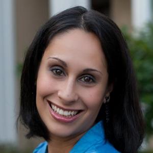 Dr. Johanna G. Finkle, MD