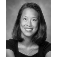 Dr. Stephanie Wong, MD - Mountain View, CA - undefined