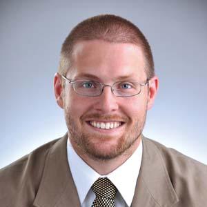 Dr. Jason C. Myrmoe, MD