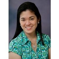 Dr. Sarah Borja Chua, MD - Middleboro, MA - undefined