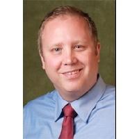 Dr. Brian Gietzen, MD - Rochester Hills, MI - undefined