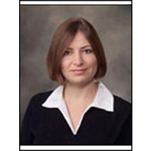 Dr. Holly A. Leider, MD