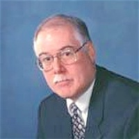 Dr. Glenn Anderson, MD - Burke, VA - Family Medicine