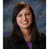 Dr. Hardeep Bal, DO - Spring, TX - undefined